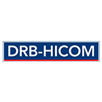 DRB HICOME