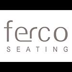 FERCO SEATINGS