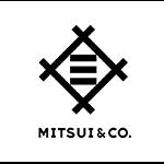 MITSUI & CO