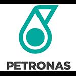 PETRONAS2