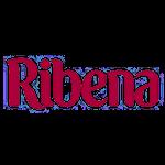 RIBENA